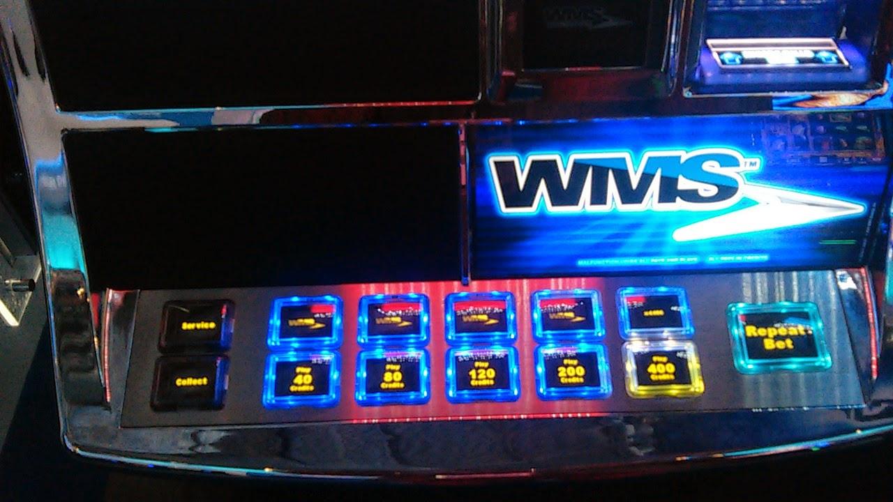 Мини игровые аппараты с свето диодами как играть в карты пикан