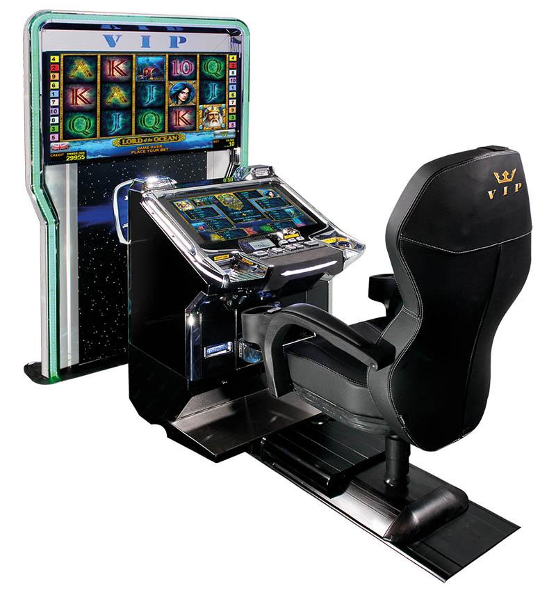Игровые автоматы магнитный замок игровые автоматы компьютер скачать