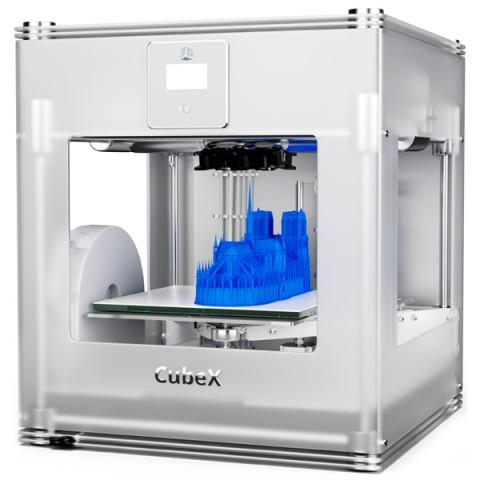 Подводные камни 3D-печати: всем ли нужен такой принтер