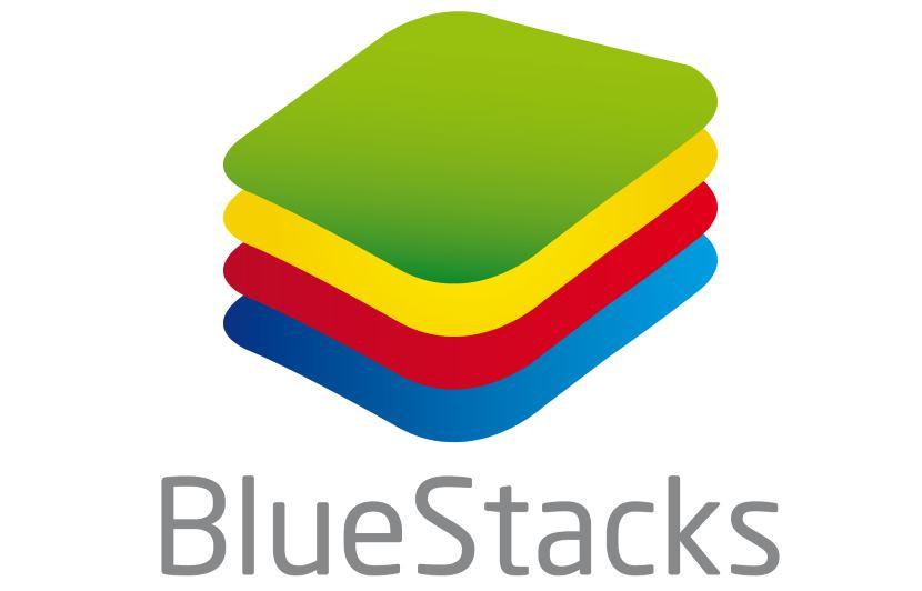 BlueStacks 3: обзор новой версии эмулятора Android для Windows