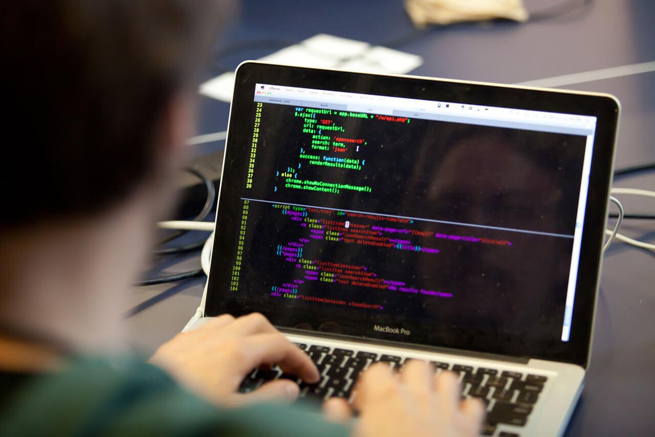 10 шагов по решению задач в программировании