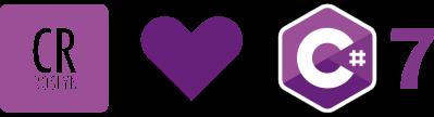 О поддержке языковых фич C# в Visual Studio и в CodeRush for Roslyn