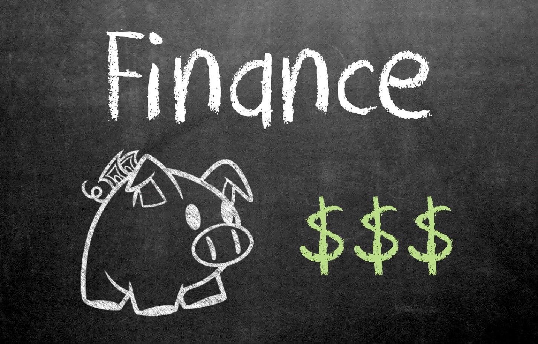 Картинки по запросу Управление финансовыми затратами