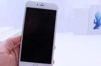 Решена одна из главных проблем iPhone 6