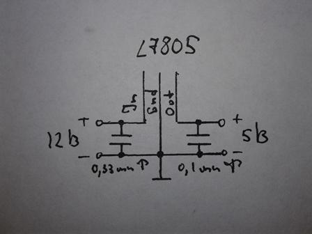 23d85deb7dea49b1ae60c549b2fd9b43.jpg