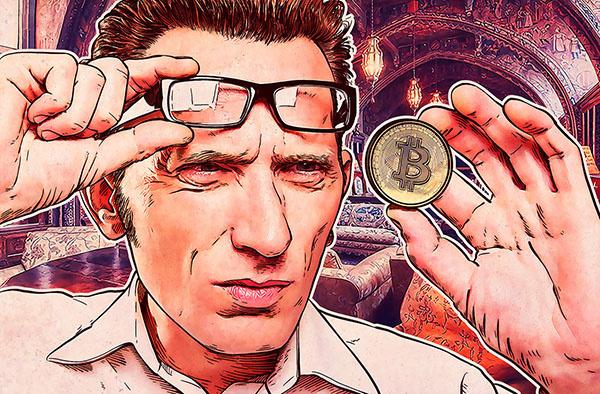 Шесть мифов о блокчейне, или Почему это не такая уж и плохая технология