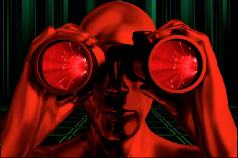 Red Team: командное взаимодействие при проведении тестирования на проникновение