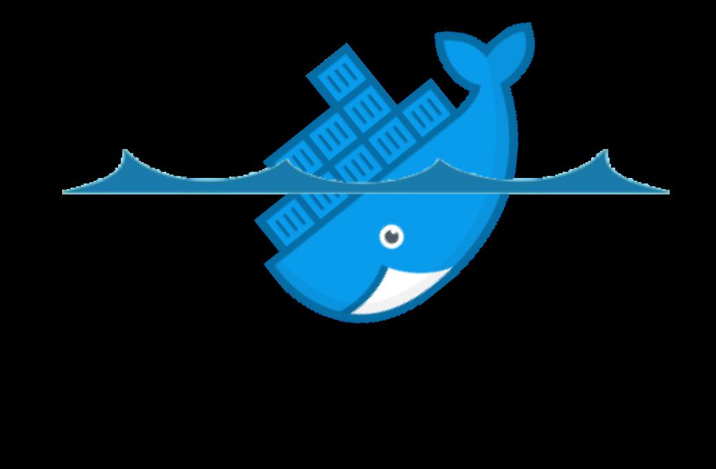 Vulnerable Docker VM — виртуалка-головоломка по Docker и pentesting