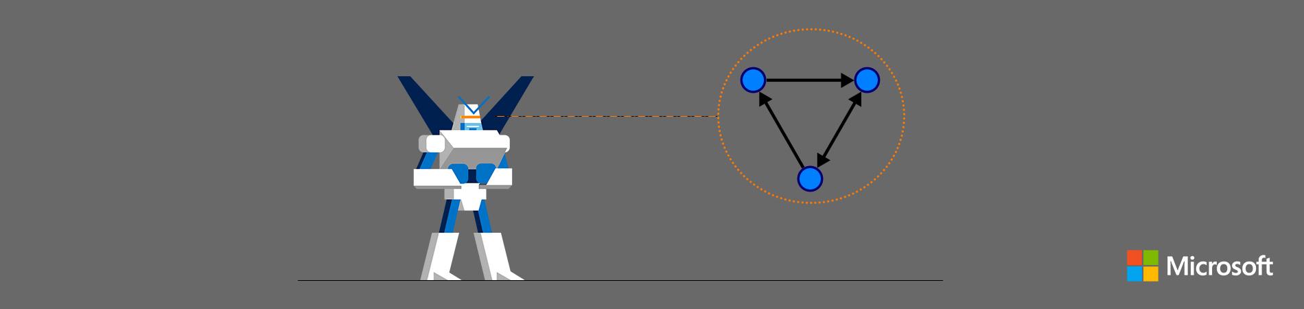 Что общего между конечными автоматами, анимацией и Xamarin.Forms
