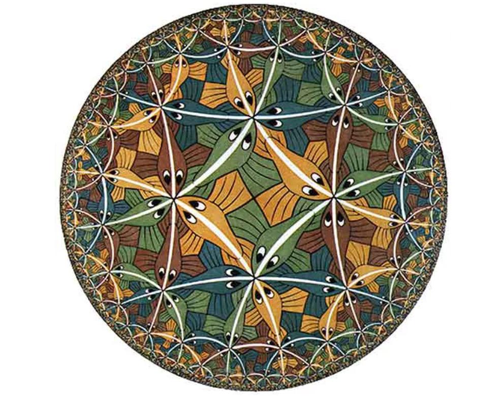 Постквантовая реинкарнация алгоритма Диффи-Хеллмана: вероятное будущее (изогении)