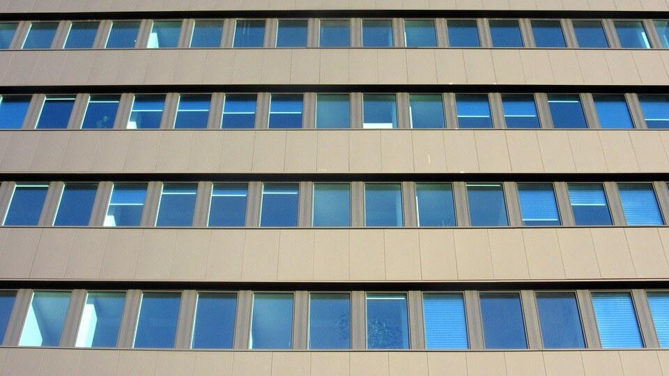 Структурные паттерны:  Фасад (Facade) C#