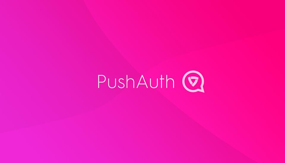 PUSH-авторизация в сервисах с помощью мобильного приложения