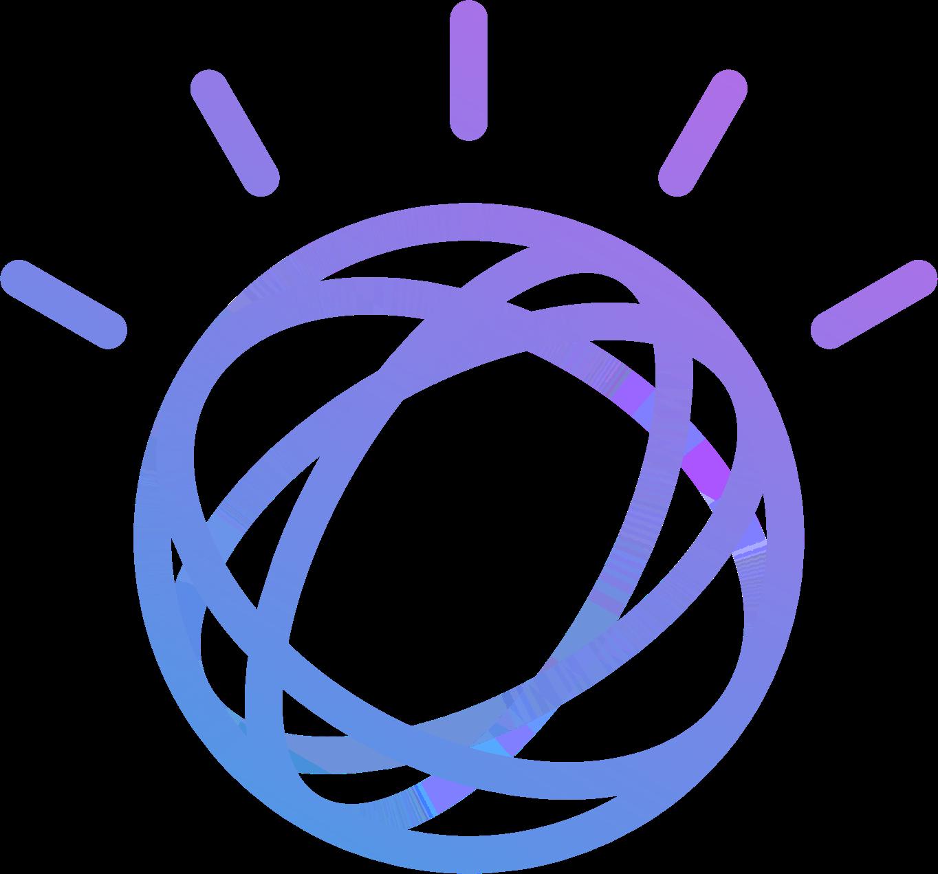 Внимание, Хабрахабр: IBM открывает бесплатный доступ к большому количеству своих ресурсов