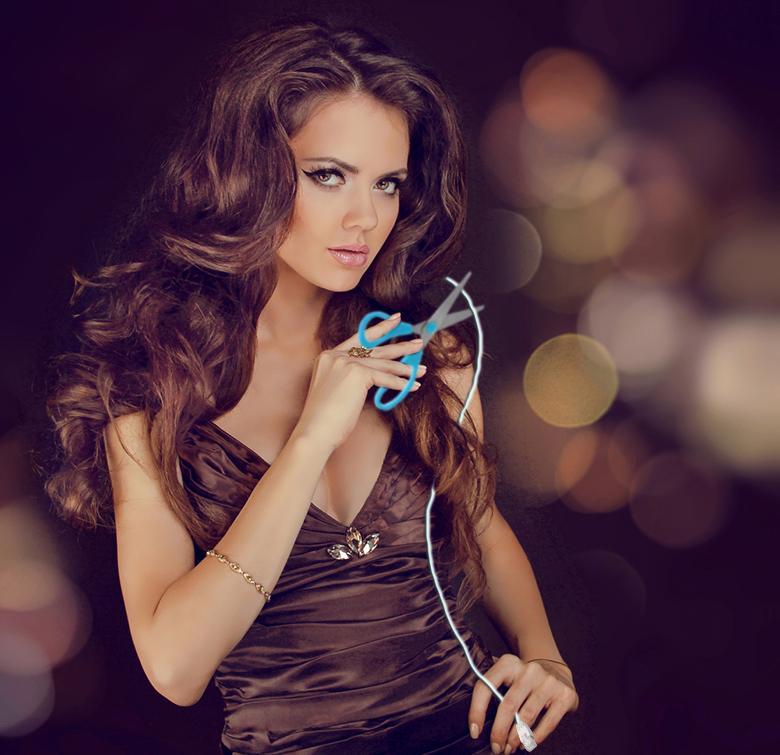 Модели онлайн с веб камеры махачкала работа для девушек
