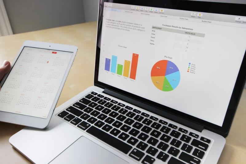 Подборка: 10 полезных инструментов для интернет-маркетолога