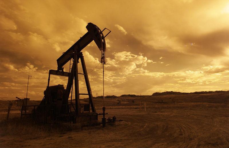 Колебания цен на нефть: виноват ли алгоритмический трейдинг?