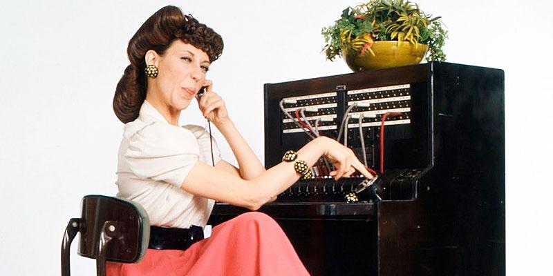 Телефонная техподдержка — как мы начали здороваться с клиентом по имени