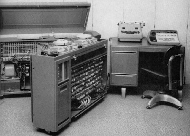цены Адреса, первый компьютер в мире википедия высшее