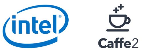 Intel и Facebook совместно повышают производительность библиотеки Caffe2