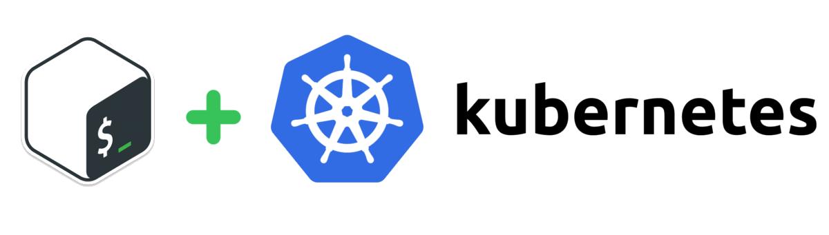Консольные помощники для работы с Kubernetes через kubectl