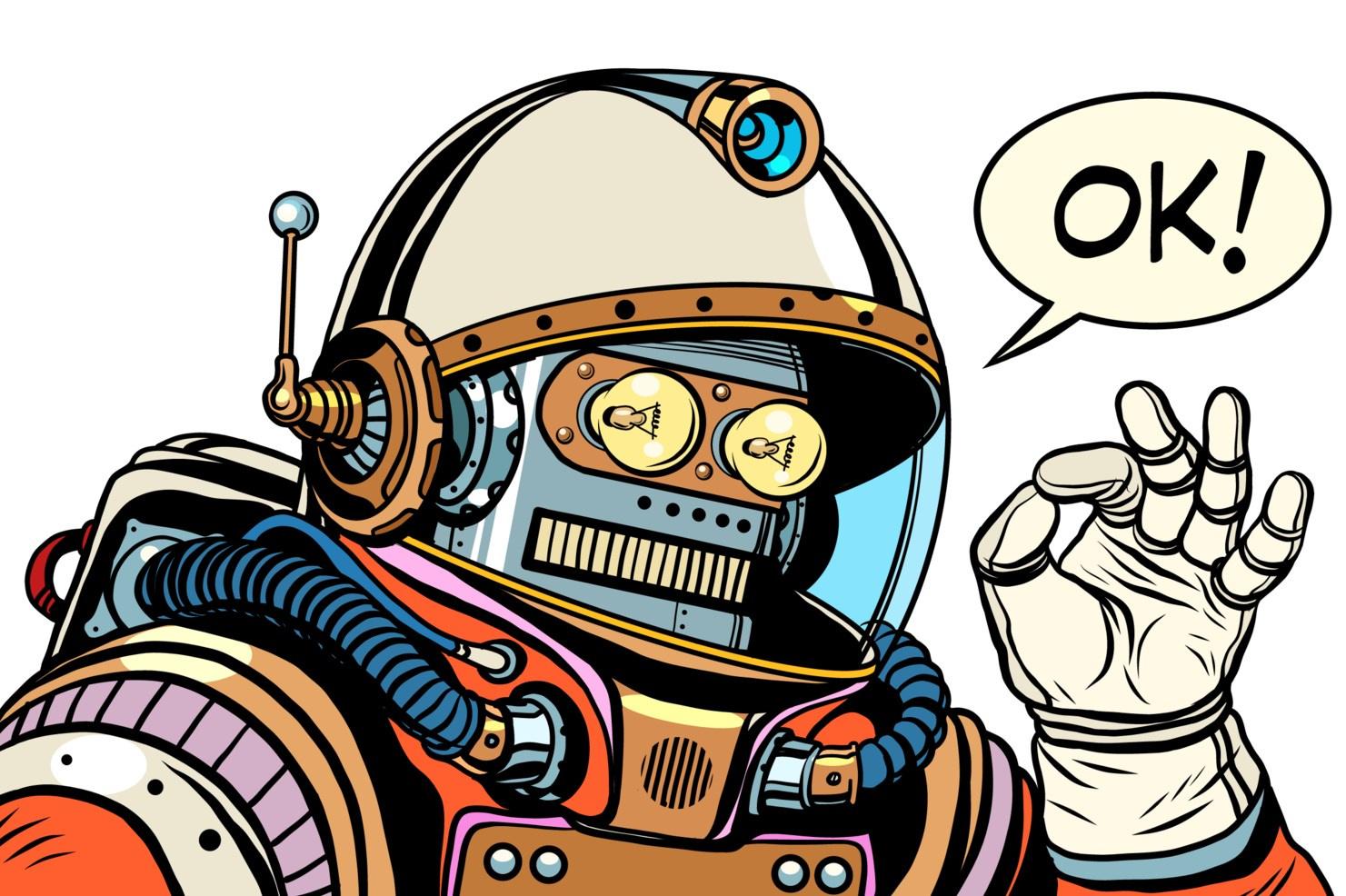 Автоматизируй это: десять применений пользовательского API для QIWI Кошелька