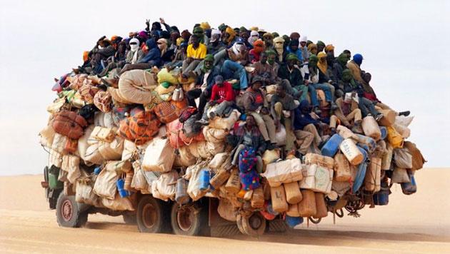 """Операция """"Миграция"""": если ваша почта где-то там, а надо, чтобы была здесь"""