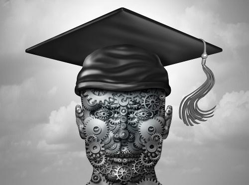 Достижения в глубоком обучении за последний год