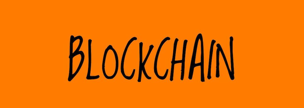 «Ультимативный»блокчейн-дайджест: полезные материалы на Хабре и другие источники по теме