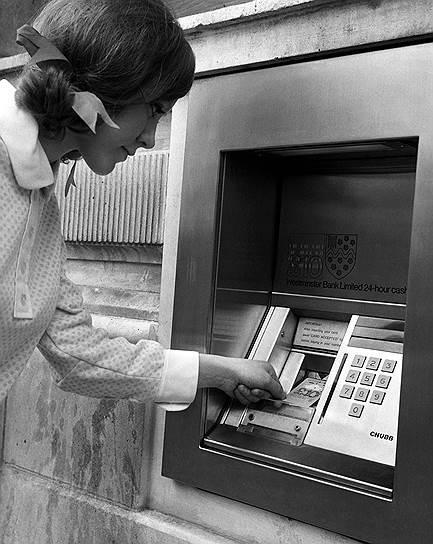 Как снять деньги в банкомате Сбера без карточки - Лайфхакер