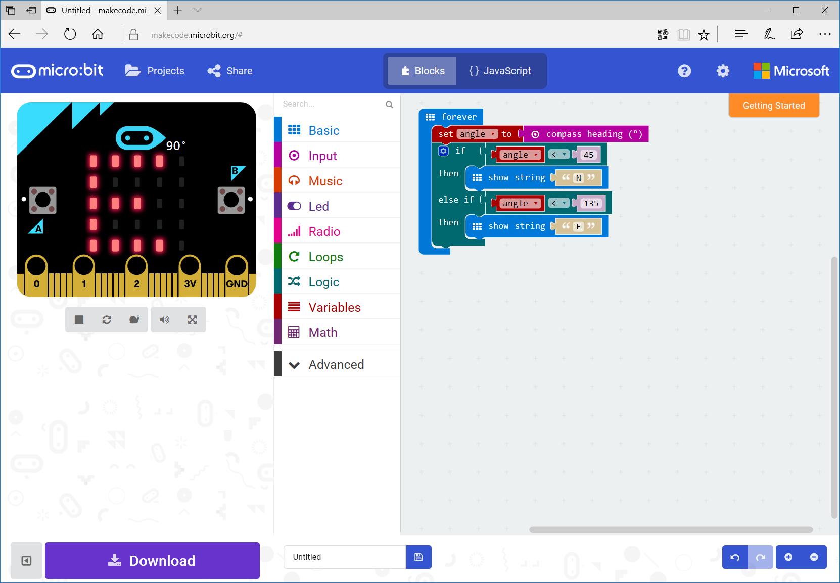Детские обучающие программы на компьютер скачать