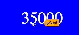 3a0ff18f423447bfbab26e3487b615fb.png