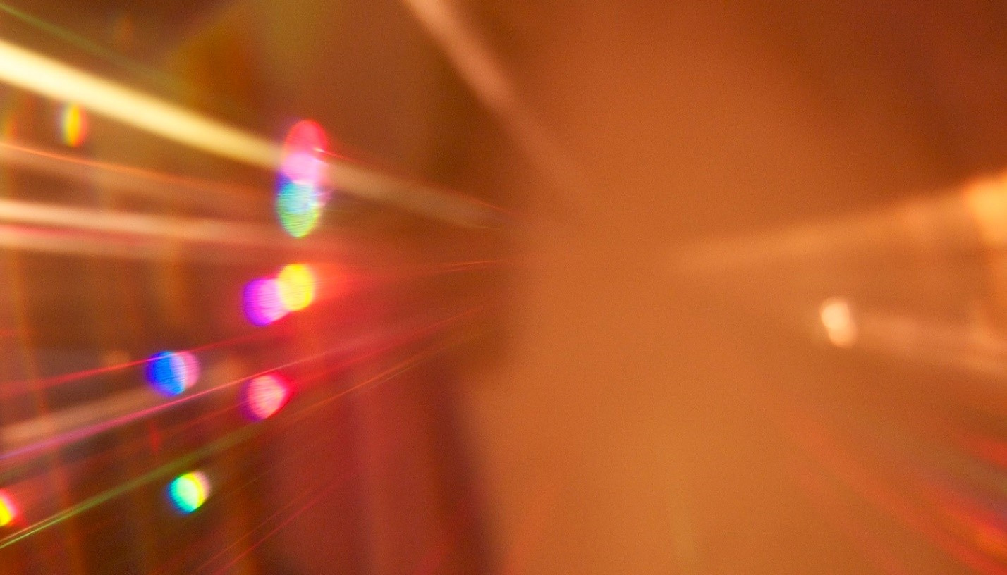 В MIT разработали фотонный чип для глубокого обучения
