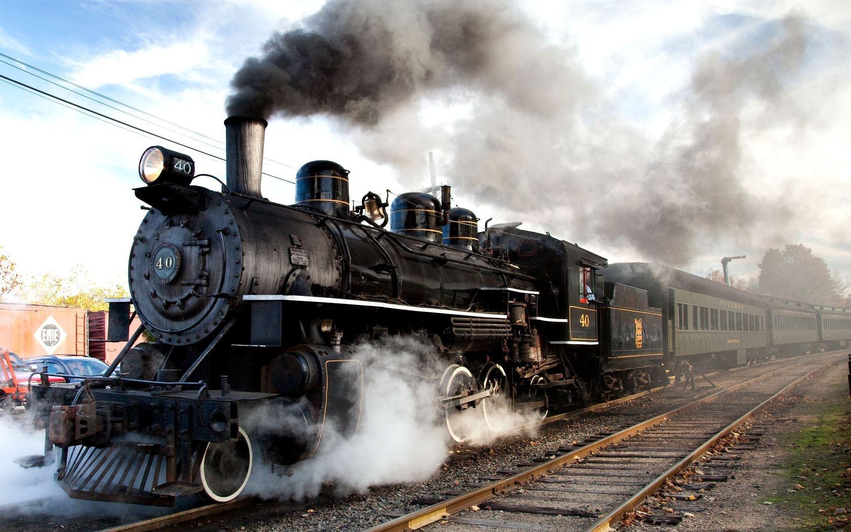 """Стоимость билета на скоростной поезд из Киева в """"Борисполь"""" составит 80 грн, - Кравцов - Цензор.НЕТ 9268"""