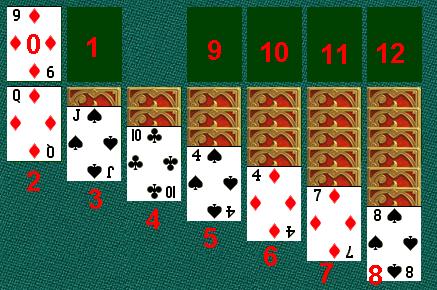 Www.Kartenspielen.De