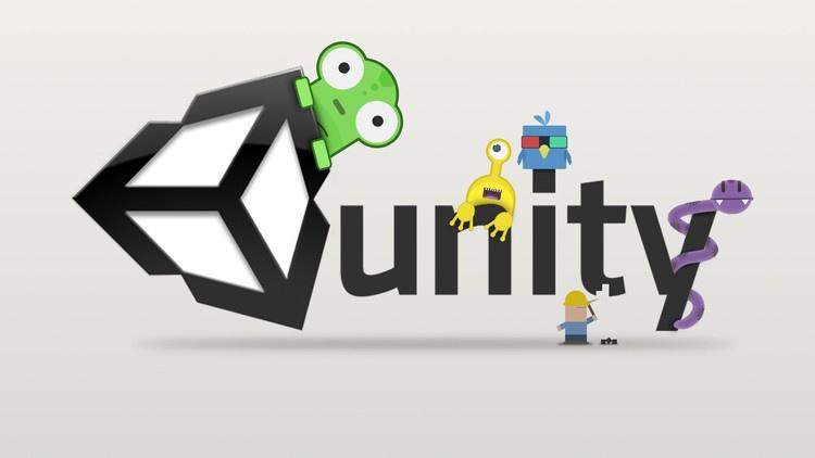5 бесплатных ассетов для Unity3D, которые облегчат процесс разработки