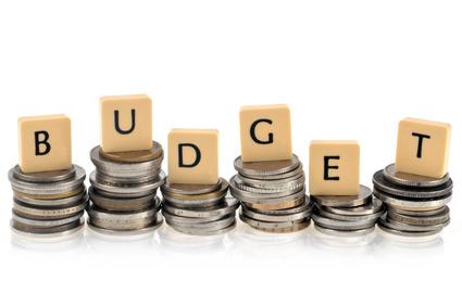 Приемы построения корпоративных систем бюджетирования