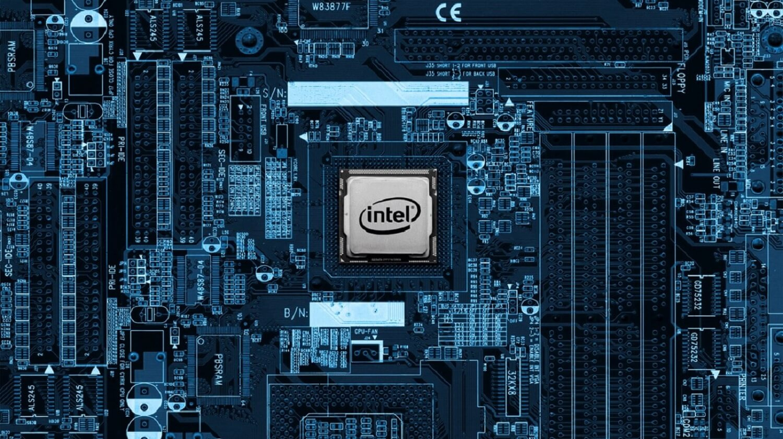 Чипы Intel Skylake и Kaby Lake — обнаружена проблема при активном Hyper-Threading