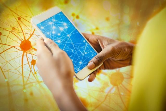 Ученые придумали метод сокращения энергопотребления нейросетей для использования на мобильных платформах
