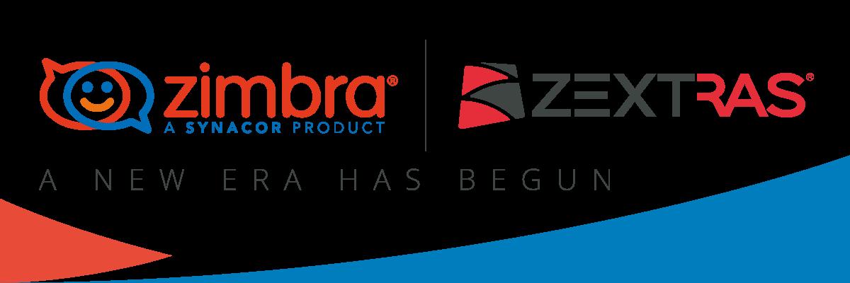 Как импортировать учётные записи из CSV в Zimbra