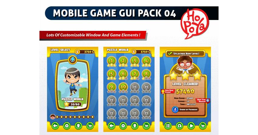 hudozhnik-dizayner-2d-slot-igri-kazino-igri