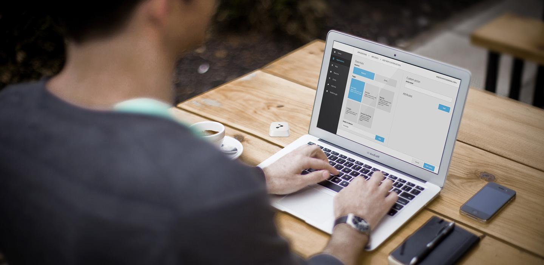 Система управления версиями API Stripe как отдельный инструмент