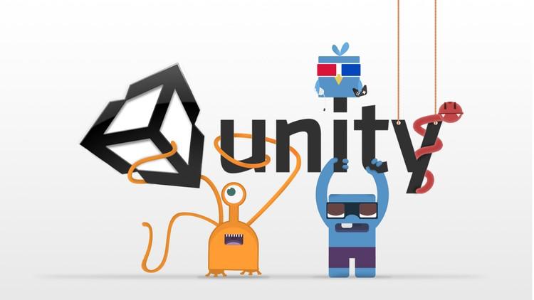 Топ 15 бесплатных Unity ассетов для начинающего 2D разработчика