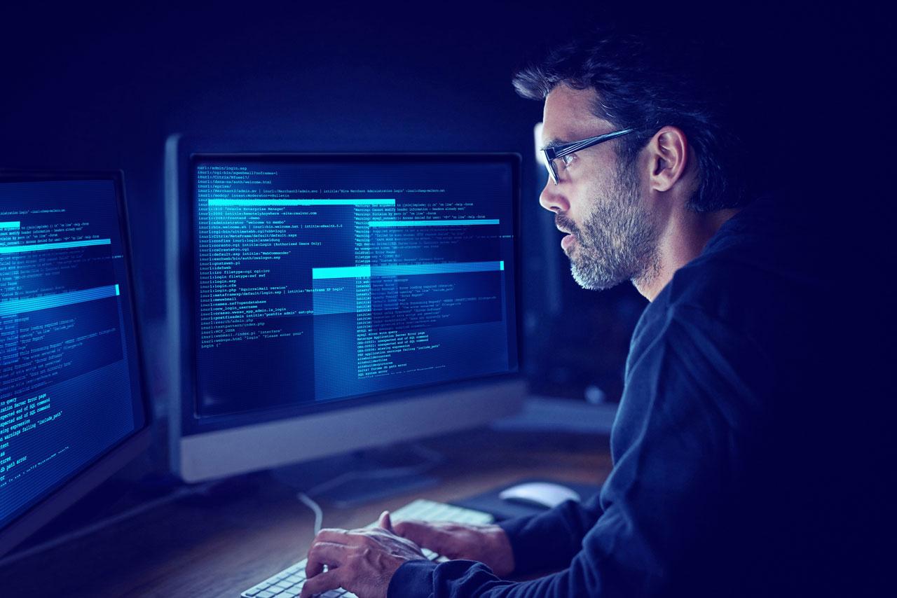Все ли хакеры плохие? 7 типов хакеров