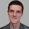 Работа с API КОМПАС-3D -> Урок 5 -> Графические примитивы