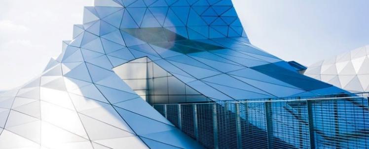 «Сила IaaS»: Какое применение находят облачные технологии в автомобилестроении