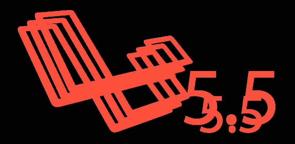 [Перевод] Новые функции в Laravel 5.5