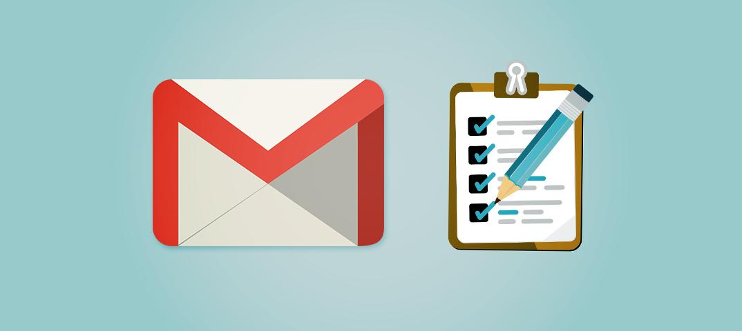 Чего не хватает Gmail. 4 бесплатные возможности Deskun