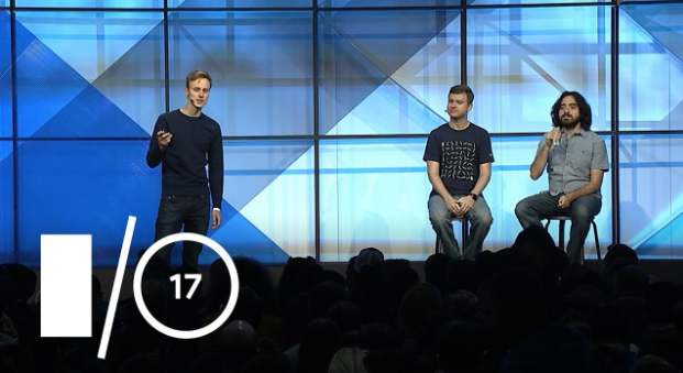 Разбираемся с новыми архитектурными компонентами в Android