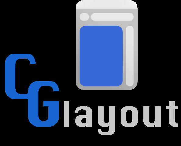 CGLayout — новая система автоматического layout'а в iOS