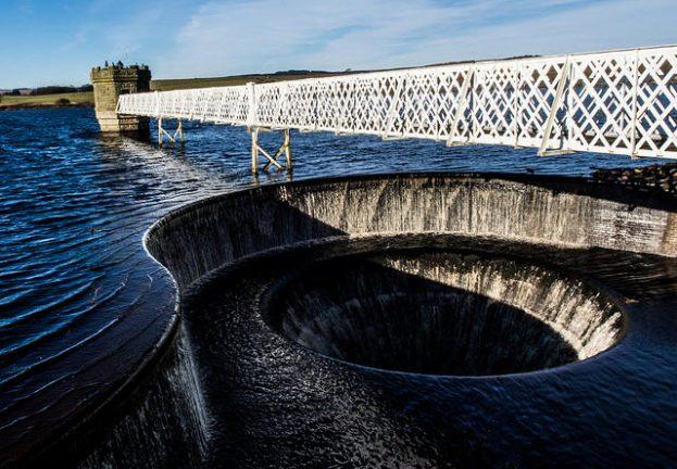 Киберкампания watering hole от Turla: обновленное расширение для Firefox использует Instagram